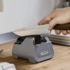 What To Consider When Choosing The Great Electric Knife Sharpener