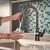 How Do You Lubricate Kitchen Faucets