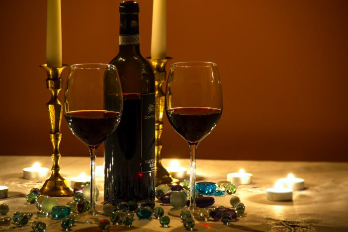 How To Make Red Wine From Grape Juice